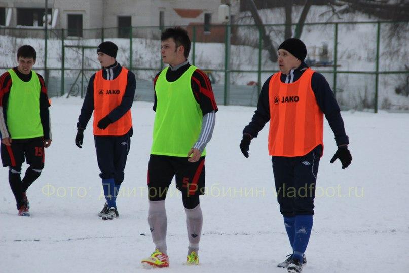 футбол отборочные матчи вчера