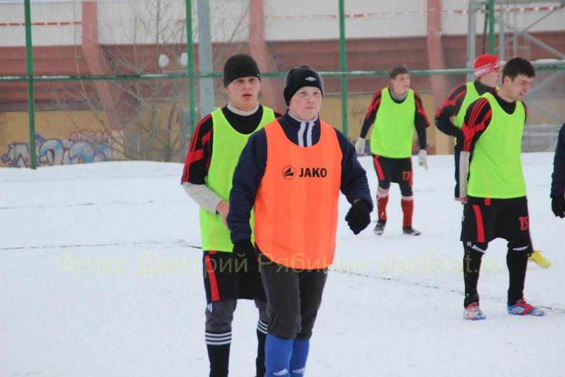 сборная россии по футболу состав